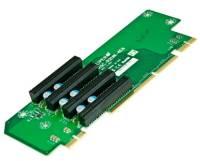405-AAMX Dell EMC PERC H740P RAID Controller Adapter PCI-e