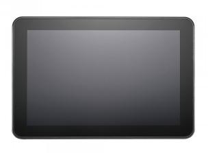 Laptop Direct