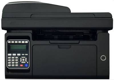 PM6600NW Pantum M6600nw Multifunction Laserjet Printer with Fax