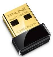 Wireless: USB Adaptors  Sales South Africa