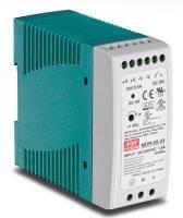 385-BBKV Dell iDRAC9 Enterprise Customer Kit | Laptop Direct