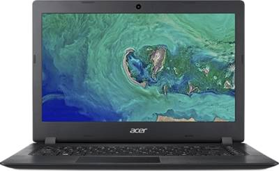 "NX.GVZEA.003 Acer Aspire A114-32 Notebook Celeron Dual N4000 1.10Ghz 4GB 64GB 14"" WXGA HD UHD 600 BT Win 10 Home"