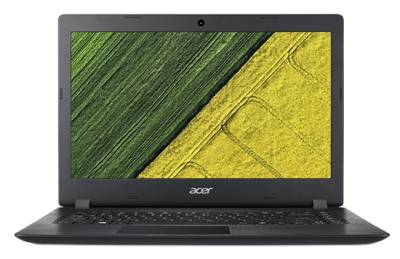 "NX.GNPEA.031 Acer Aspire A315-51 7th gen Notebook Intel Dual i3-7020U 2.30Ghz 4GB 1TB 15.6"" WXGA HD HD620 BT Win 10 Home"