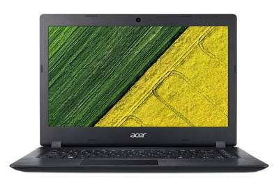 "NX.GVXEA.003 Acer Aspire A311-31 Notebook Celeron Dual N4000 1.10Ghz 2GB 500GB 11.6"" WXGA HD UHD 600 BT Win 10 Home"