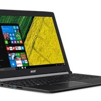 "NX.GP5EA.007 Acer Aspire A515-51G 7th gen Notebook Intel Dual i5-7200U 2.50Ghz 8GB 1TB 15.6"" WXGA HD 940MX 2GB BT Win 10 Home Image 2"
