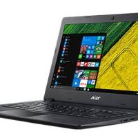 "NX.GVXEA.003 Acer Aspire A311-31 Notebook Celeron Dual N4000 1.10Ghz 2GB 500GB 11.6"" WXGA HD UHD 600 BT Win 10 Home Image 2"