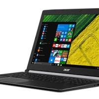 "NX.GP5EA.007 Acer Aspire A515-51G 7th gen Notebook Intel Dual i5-7200U 2.50Ghz 8GB 1TB 15.6"" WXGA HD 940MX 2GB BT Win 10 Home Image 4"