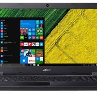"NX.GY3EA.005 Acer Aspire A315-33 Notebook Celeron Dual N3060 1.60Ghz 4GB 500GB 15.6"" WXGA HD HD500 BT Win 10 Home Image 4"