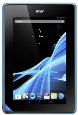 NT.L15EE.004 Acer Iconia B1 Tablet
