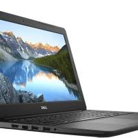 "NBDEI3583FI3825610SL Dell Inspiron 3583 8th gen Notebook Intel Dual i3-8145U 2.1GHZ 8GB 256GB 15.6"" FULL HD UHD 620 BT Win 10 Home Image 3"