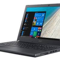 "ACER TMP459-G2-M-594P Acer Travelmate P459-G2-M 7th gen Notebook Intel Dual i5-7200U 2.50Ghz 4GB 1TB 15.6"" WXGA HD HD620 BT Win 10 Pro Image 4"