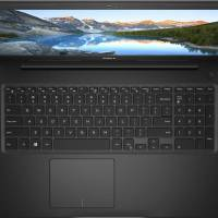 "NBDEI3583FI3825610SL Dell Inspiron 3583 8th gen Notebook Intel Dual i3-8145U 2.1GHZ 8GB 256GB 15.6"" FULL HD UHD 620 BT Win 10 Home Image 4"