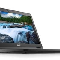 N005SL548014EMEA-Pro Dell Latitude 5480 6th gen Notebook