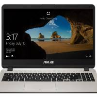 "ASUS F507MA-BR116T Asus Value F507MA Notebook Celeron Dual N4000 1.10Ghz 4GB 500GB 15.6"" WXGA HD IntelHD BT Win 10 Home Image 3"
