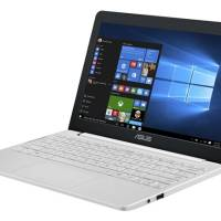 "E203NA-FD148T Asus VivoBook E203NA Notebook Celeron Dual N3350 1.10Ghz 2GB 32GB 11.6"" WXGA HD IntelHD BT Win 10 Home Image 3"