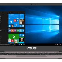 "UX410UA-GV368R Asus Zenbook UX410UA 8th gen Ultrabook Intel Quad i5 1.60Ghz 8GB 1TB 14"" FULL HD UHD 620 BT Win 10 Pro Image 4"