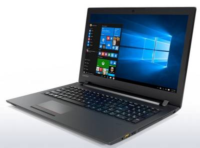 "80WR002VSA Lenovo V510-14 7th gen Notebook Intel Dual i7-7500U 2.70Ghz 8GB 1TB 14"" WXGA HD R5 M440 2GB BT Win 10 Pro"
