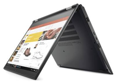 LENOVO YOGA 370 TOUCH 20JH000PZA Lenovo Thinkpad Yoga 370