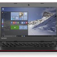 "110s 80WG0033SA Lenovo IdeaPad 110S Notebook Celeron Dual N3060 1.60Ghz 2GB 32GB 11.6"" WXGA HD IntelHD BT Win 10 Home Image 5"