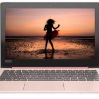 "81A40081SA Lenovo IdeaPad 120s Mini Notebook Celeron Dual N3350 1.10Ghz 2GB 32GB 11.6"" WXGA HD IntelHD BT Win 10 Home Image 2"