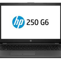 "2HG93ES HP 250 G6 7th gen Notebook Intel Dual i7-7500U 2.70Ghz 4GB 1TB 15.6"" FULL HD HD620 BT Win 10 Pro Image 4"
