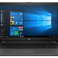 "1WY27EA HP 255 G6 Notebook AMD Quad E2-7110 1.80Ghz 4GB 500GB 15.6"" WXGA HD R2 on CPU BT Win 10 Home Image 4"