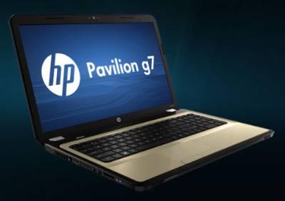 hp pavilion g7 drivers for windows 7 64 bit