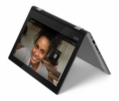 Yoga 330 81A60039SA laptop specification sheet & where to