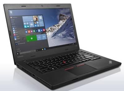 Lenovo L460 20fu001sza Laptop Specification Sheet Where To Buy Cheap