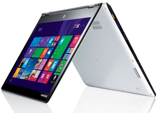 Yoga 300 80m100ussa Laptop Specification Sheet Where To Buy Cheap